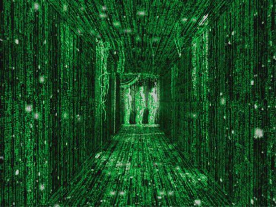 Крайон: О роботизированных сущностях и теневом  правительстве планеты