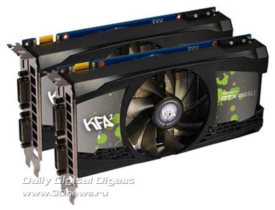 http://www.3dnews.ru/_imgdata/img/2010/09/09/598212/KFA2_NVIDIA_GeForce_GTX_460_SLI_Pack_Pic_02.jpg