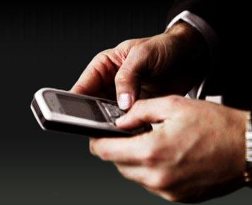 Мобильный интернет в России и количество его пользователей