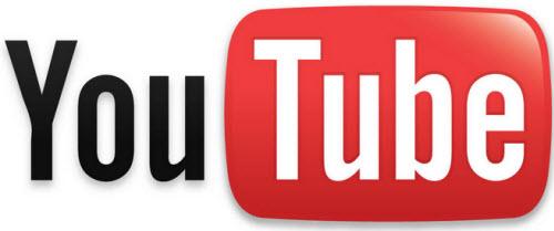 YouTube всё ещё не приносит деньги Google / Новости software.