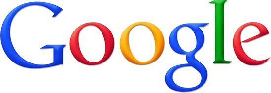 Google решила отправить JPEG на покой New-Google-Logo