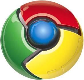 Google исправили массу дыр и ошибок в Chrome 7