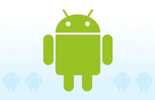http://www.3dnews.ru/_imgdata/img/2010/10/16/600277/android_logo.jpg