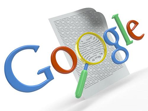FREE Your Google Search Engine