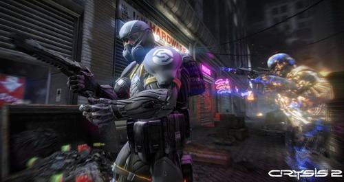Screens Zimmer 2 angezeig: games multiplayer pc