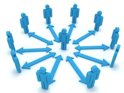 Как заработать в социальных сетях