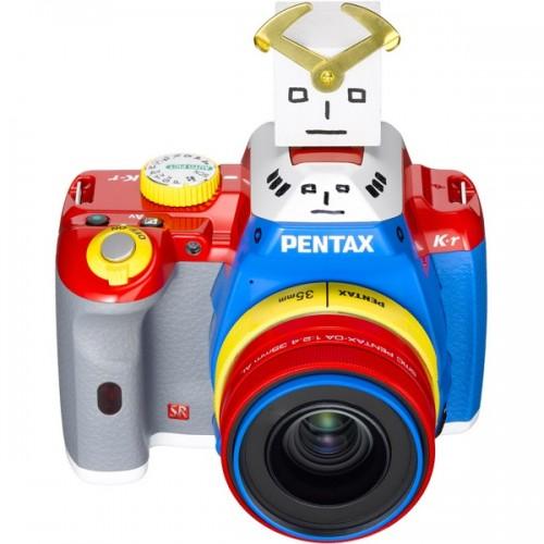 """Схема вышивки  """"Позитивный фотоаппарат """" ."""