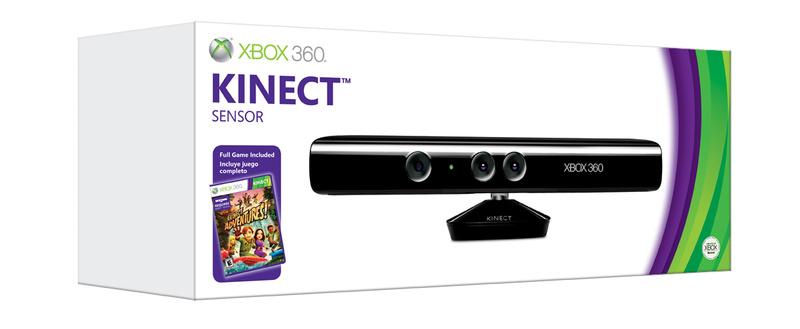 Kinect-Box.jpg