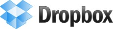 Dropbox – резервные силы Интернета