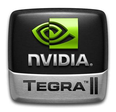 nvidia-tegra-2-logo.jpg