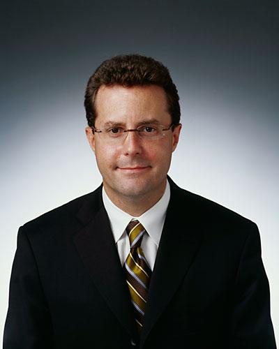 ндрю Хаус (Andrew House), президент европейского отделения Sony Computer Entertainment