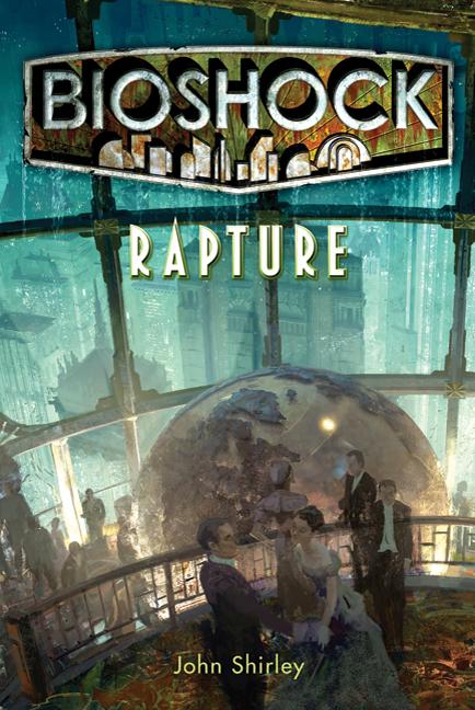 Novel_Paperback_Cover.jpg
