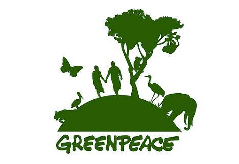 Greenpeace выдвигает новые обвинения IT-компаниям