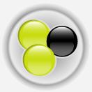 DC++ 0.790 Experimental: обмен файлами