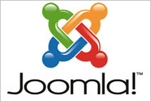 Joomla 3.02