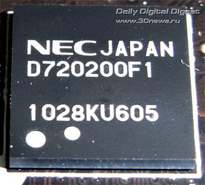 MSI P67A-GD65 контроллер USB 3.0