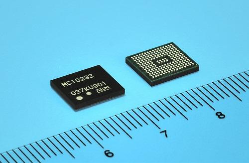 Компания Samsung представила новый мобильный телефон из семейства Galaxy