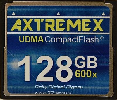 http://www.3dnews.ru/_imgdata/img/2011/01/18/605270/Axtremex_UDMA_600x_128GB_CompactFlash_Card.jpg