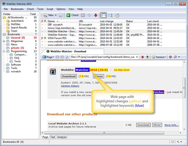 Год выхода 2012 Версия 12.0 Final Платформа Windows XP/Vista/7 Язык