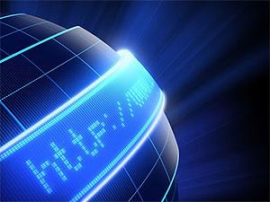 Сегодня — Всемирный день безопасного Интернета Internet30
