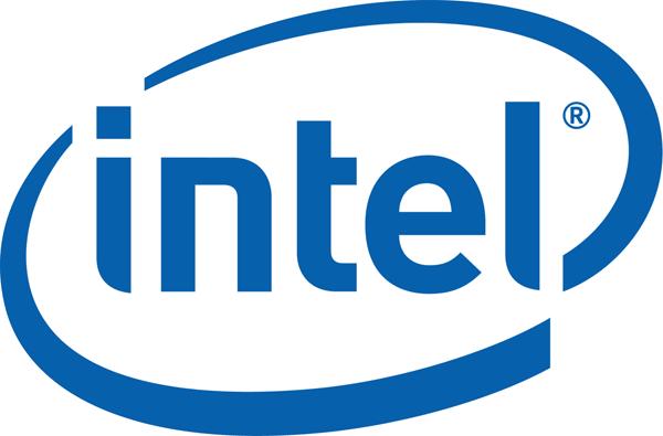 20-го февраля Intel начнёт поставки 2-ядерных чипов Sandy Bridge Intel-logo
