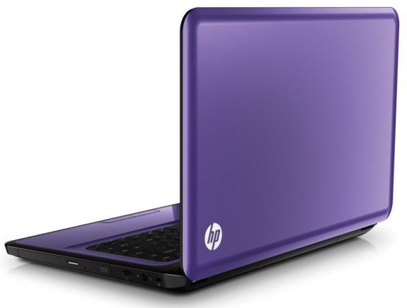 Весной HP освежит линейку ноутбуков Pavilion Hppavilion201101-575x436