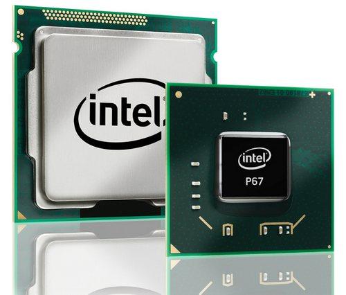 Intel возобновила поставки плат на базе P67 и H67 для сборщиков ПК P67_express