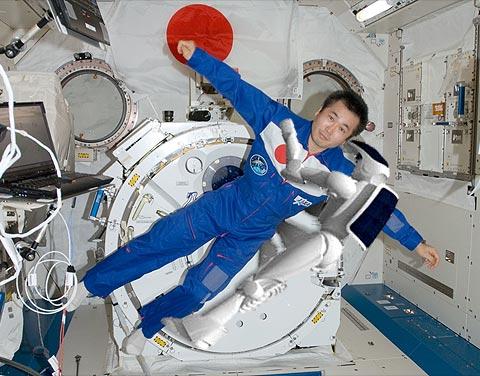 фильмы про космос 2013