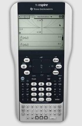 DOOM запустили на … калькуляторе