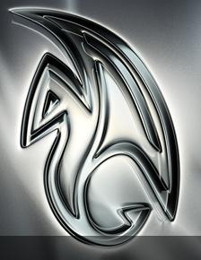 Autodesk Maya 2012: новая версия 3D-редактора