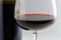 ...в горячие спиртные напитки ускоряет процесс обретения гранулами...