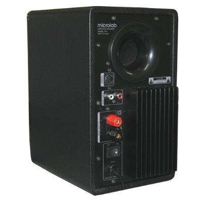Картинки на модель Microlab H-11 - Sravni.com.