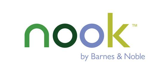 Barnes & Nobel NOOK