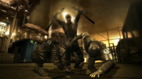 http://www.3dnews.ru/_imgdata/img/2011/03/29/608826/Deus-Ex-Human-Revolution-Screen-5-Take-It-Down-570x320_resize.jpg
