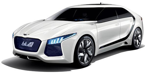 Hyundai Blue2