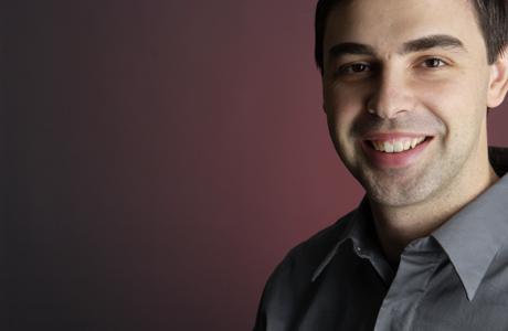 Google: платформа Android — не критически важный актив