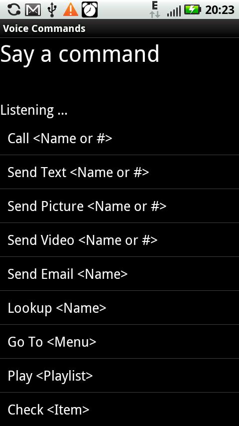 Достаточно подключить телефон к локальной сети, запустить программу Phone Portal и зайти на страничку встроенного...