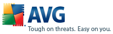 AVG запустила облачную службу хранения данных