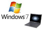 У Windows 7 новый рекорд — продано 350 млн лицензий