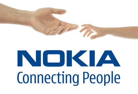 Nokia-may-build-Windows-Phone-7-powered-devices.jpg