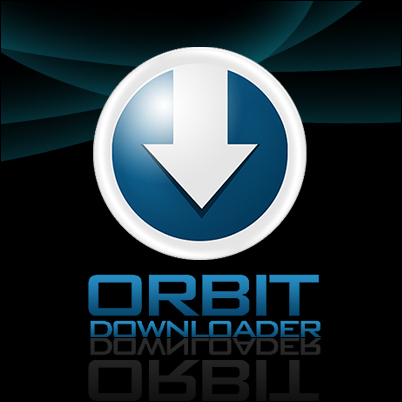 Orbit Downloader , лидер революции менеджер закачек, посвящена новому поколению веб (web2.0) загрузки, такие как видео / музыка / потоковой передачи мультимедиа с Myspace, YouTube, Imeem, Pandora, Rapidshare, поддержка RTMP. Программа не требовательна к ресурсам компьютера.