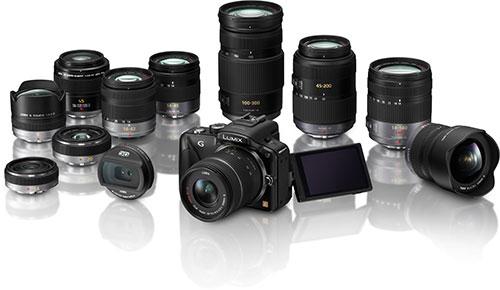 http://www.3dnews.ru/_imgdata/img/2011/05/12/611038/G3_slant_Lenses2.jpg