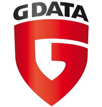G Data Software выпустила бесплатное средство для удаления фальшивых антивирусов