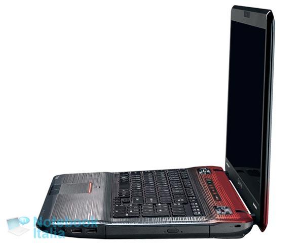 Драйвера Для Asus X56k