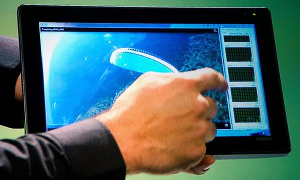 Windows 8 и будущее игр на ПК