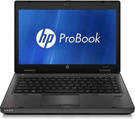 ProBook b