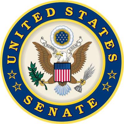 Сенат США схвалив резолюцію по Україні