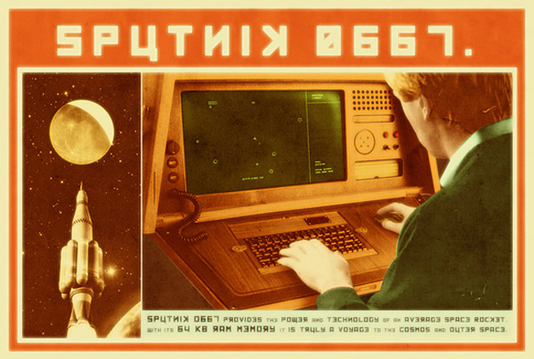 [http://www.3dnews.ru/_imgdata/img/2011/06/21/612976/sputnik_0667_retro_computer_ad_1.jpg]