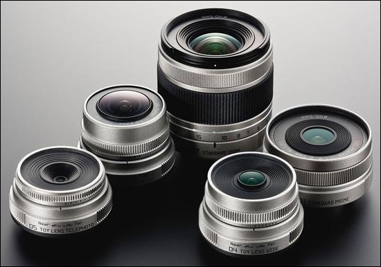 http://www.3dnews.ru/_imgdata/img/2011/06/23/613110/PENTAX_New_Q_System_Lens.jpg
