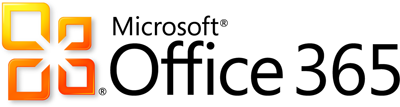 Microsoft запустила облачный сервис Office 365 в 40 странах